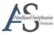 Cabinet Stéphanie Abellard AVocat - Spécialiste création d'entreprise